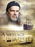 Cover for A Message from the Sea