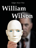 Cover for William Wilson