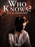 Cover for Who Knows?