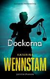 Cover for Dockorna