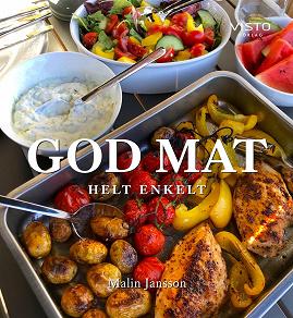 Cover for God mat helt enkelt