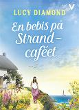Cover for En bebis på Strandcaféet