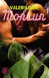Cover for Monsun