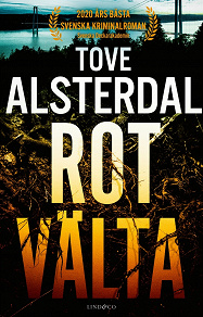Cover for Rotvälta