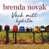 Cover for Väck mitt hjärta