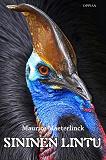 Cover for Sininen lintu