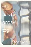 Cover for Ett halvt andetag
