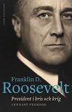 Cover for Franklin D. Roosevelt