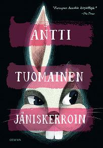 Cover for Jäniskerroin