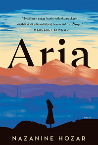 Cover for Aria