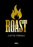 Cover for Roast
