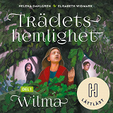 Cover for Wilma