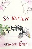 Cover for Sötvatten