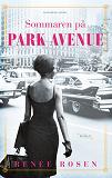 Cover for Sommaren på Park Avenue