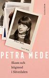 Cover for Skam och högmod i Sävedalen
