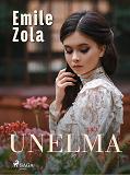 Cover for Unelma