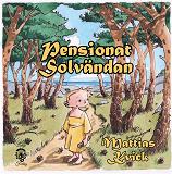 Cover for Pensionat Solvändan