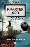 Cover for Kvarter nr 3