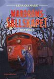 Cover for Nattåget