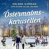 Cover for Östermalmskarusellen