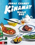 Cover for Kinamat varje dag