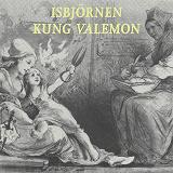 Cover for Isbjörnen kung Valemon
