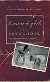 Cover for Renias dagbok
