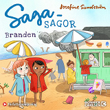 Cover for Branden