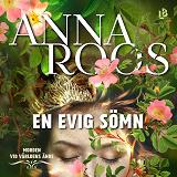 Cover for En evig sömn