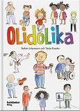 Cover for Olidolika