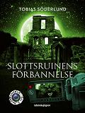 Cover for Slottsruinens förbannelse