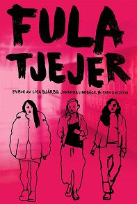Cover for Fula tjejer