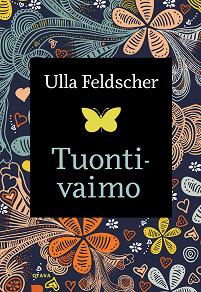 Cover for Tuontivaimo
