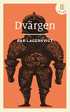 Cover for Dvärgen (lättläst)