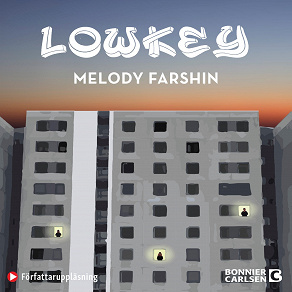Cover for Lowkey