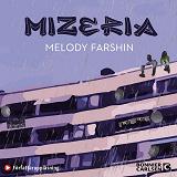 Cover for Mizeria