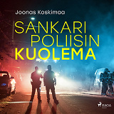 Cover for Sankaripoliisin kuolema