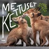 Cover for Me Kettuset