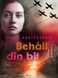 Cover for Behåll din bit!
