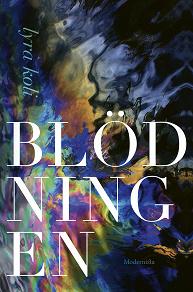 Cover for Blödningen