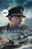Cover for Greyhound : Den gode herden