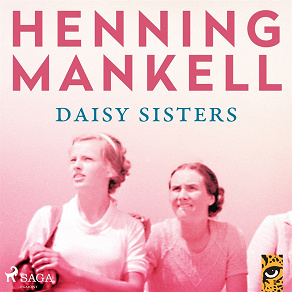 Cover for Daisy sisters
