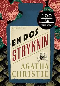 Cover for En dos stryknin