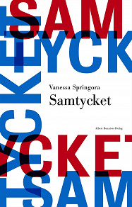 Cover for Samtycket