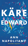 Cover for Käre Edward