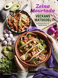Cover for Veckans matsedel : Middagsrecept från olika delar av världen