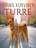 Cover for Turre