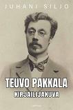Cover for Teuvo Pakkala
