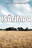 Cover for Isänmaa