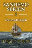 Cover for Sandemoserien 1 - Den svarta ängeln